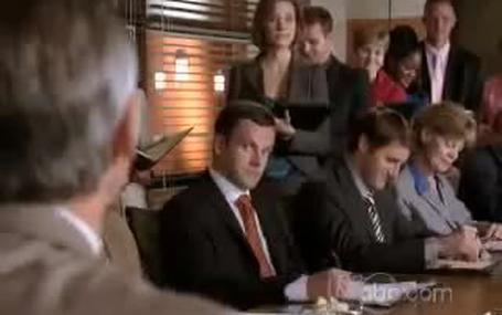 神奇律師 第一季 Eli Stone