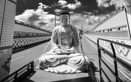 大佛普拉斯 The Great Buddha +
