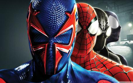 蜘蛛俠3 Spiderman : No Way Home