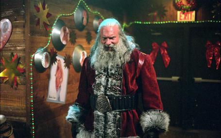 幹掉聖誕老人 Santa\'s Slay