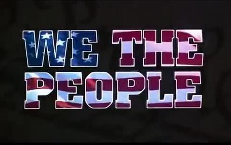 情色風暴1997 People vs. Larry Flynt