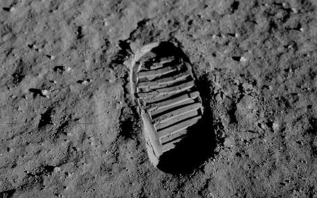 控制中心阿波羅的無名英雄 控制中心:阿波羅的無名英雄 Mission Control: The Unsung Heroes of Apollo