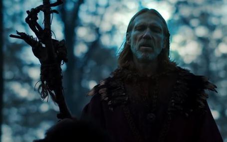 킹 아더 카멜롯의 기사 Arthur & Merlin: Knights of Camelot