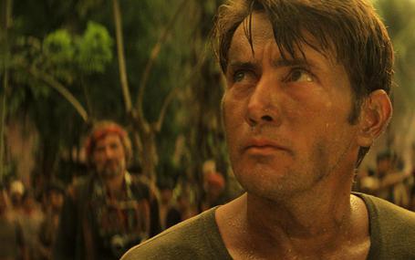 現代啟示錄: 終極版 Apocalypse Now: Final Cut