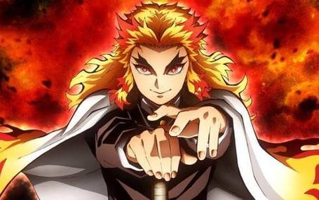극장판 귀멸의 칼날: 무한열차편 Demon Slayer: Kimetsu no Yaiba the Movie: Mugen Train 劇場版「鬼滅の刃」無限列車編