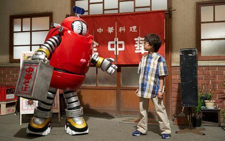 加油令和!!小露寶:中華料理鬥一番 加油令和!!小露寶:中華料理鬥一番