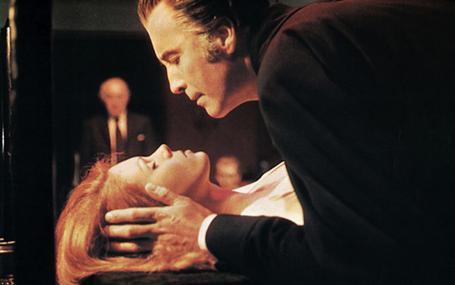 魔鬼的儀式 The Satanic Rites of Dracula