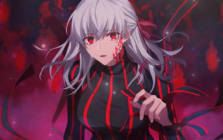 페이트 스테이 나이트 헤븐즈필 제3장 스프링 송 Fate/stay night [Heaven's Feel] III.spring song 劇場版 「Fate/stay night [Heaven's Feel] III.spring song」