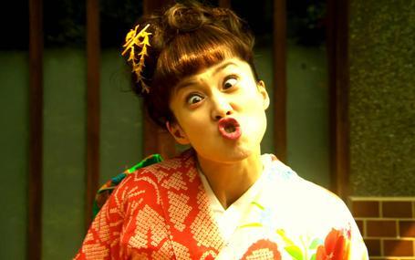 令人討厭的松子的一生:15週年經典數位版 Memories Of Matsuko