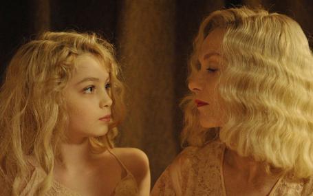 她媽媽的公主 我的小公主 My Little Princess