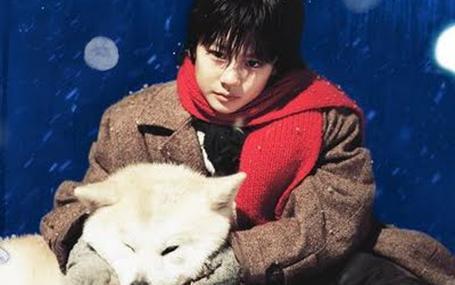 雪地王子 Snow Prince