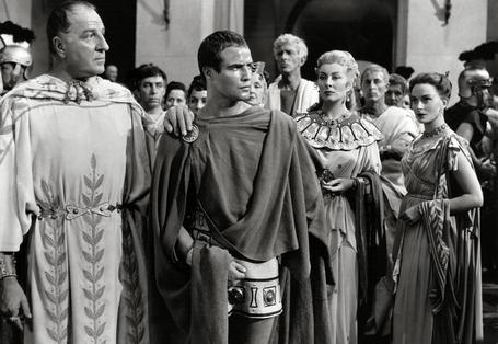 愷撒大帝 Julius Caesar