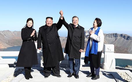 分断の歴史 朝鮮半島100年の記憶 分断の歴史 朝鮮半島100年の記憶