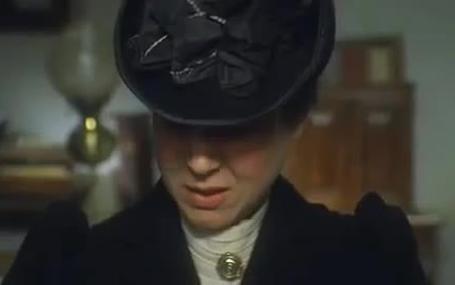 波特小姐彼得兔的誕生 波特小姐:彼得兔的誕生 Miss Potter
