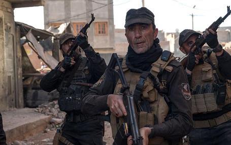 모술 Mosul