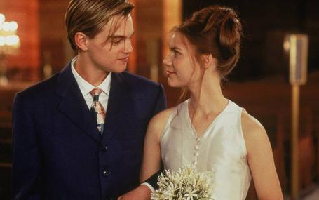 羅密歐與茱麗葉 Romeo Juliet