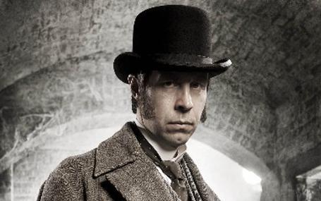 威徹爾先生的猜疑鄉間別墅謀殺案 威徹爾先生的猜疑:鄉間別墅謀殺案 The Suspicions of Mr Whicher