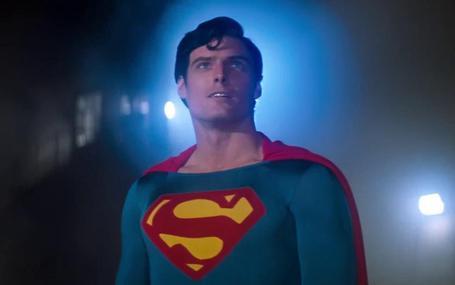 超人 Superman