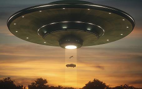 UFO真相検証ファイル Part1 戦慄!宇宙人拉致事件の真実 UFO真相検証ファイル Part1 戦慄!宇宙人拉致事件の真実
