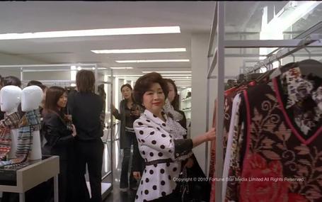 最愛女人購物狂 The Shopaholics