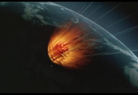 哥斯拉決戰太空哥斯拉 ゴジラvsスペースゴジラ