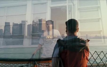 世貿中心 World Trade Center