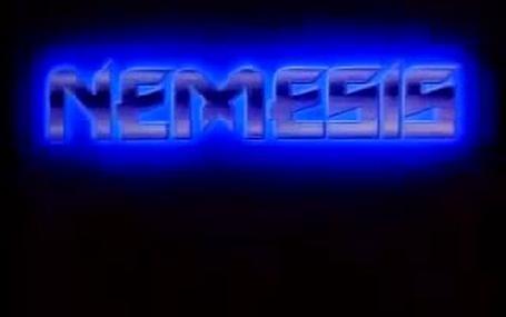 복수의 밤 Nemesis
