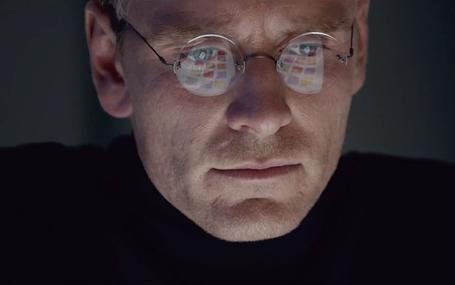 史帝夫賈伯斯 Steve Jobs