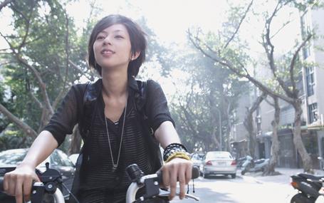 第36個故事 Taipei Exchanges