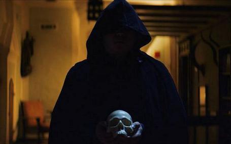 イルミナティ 世界を操る闇の秘密結社 イルミナティ 世界を操る闇の秘密結社