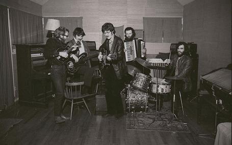 ザ・バンド かつて僕らは兄弟だった ザ・バンド かつて僕らは兄弟だった
