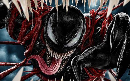 猛毒2:血蜘蛛 Venom: Let There Be Carnage
