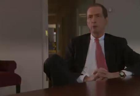 安隆風暴 Enron: the Smartest Guys in Room