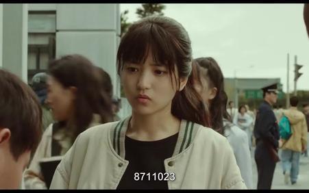 韓國電影推薦