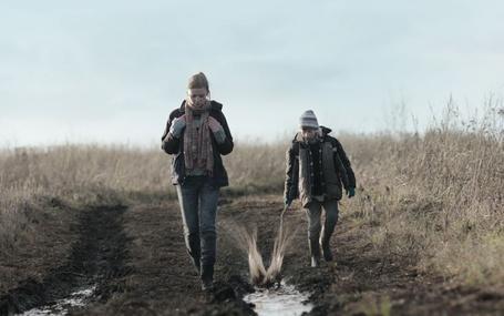 Mellow Mud (EFF) Mellow Mud (EFF)