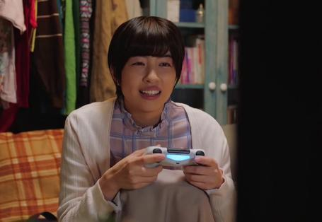 光之老爸 Brave Father Online: Our Story of Final Fantasy XIV