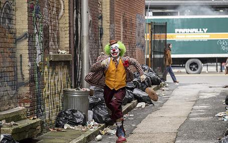 조커 Joker