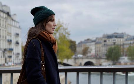 パリのどこかで、あなたと パリのどこかで、あなたと