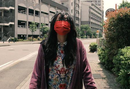 我們。--日本情色 アタシラ。